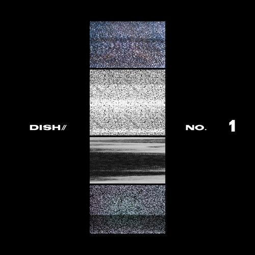 片頭曲:No.1