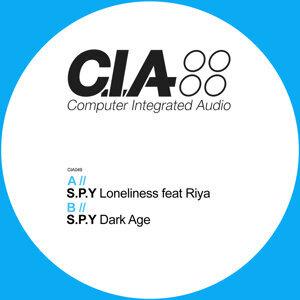 Loneliness / Dark Age