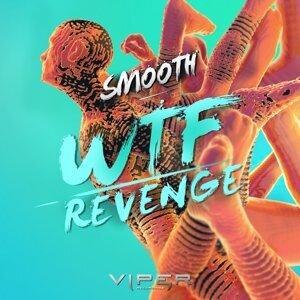 WTF / Revenge