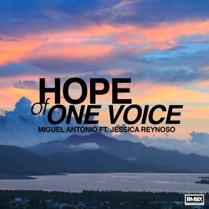 Hope of One Voice