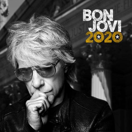 2020 - Deluxe