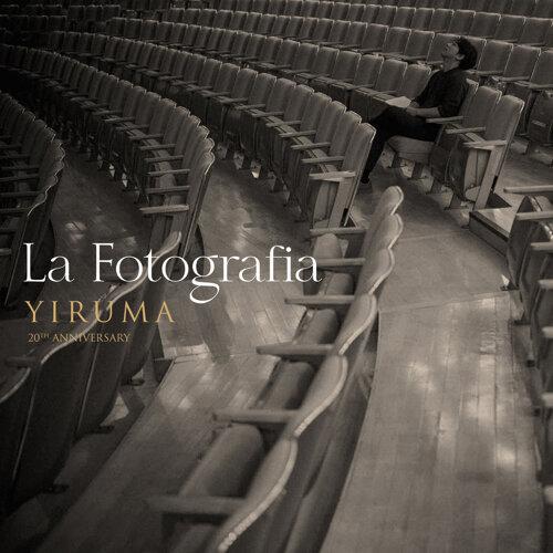 La Fotografia - Orchestra Version