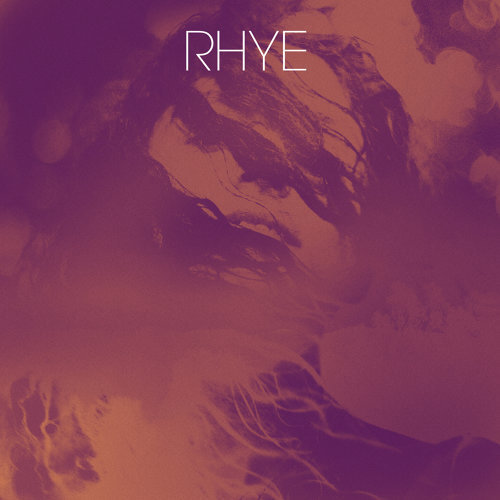 Black Rain - Jayda G Remix