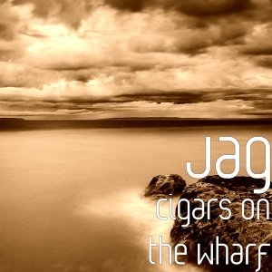 Cigars on the Wharf