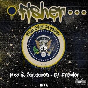 Fish over Premier