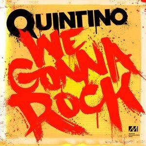 We Gonna Rock