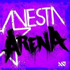Arena (Original Mix)