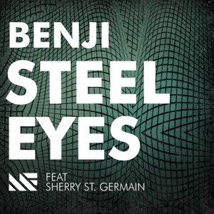 Steel Eyes (Original Mix) [feat. Sherry St. Germain]