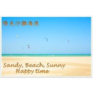 陽光沙灘海浪 70