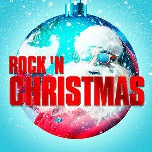Rock 'n Christmas