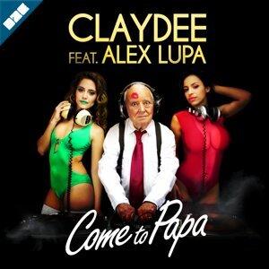 Come to Papa