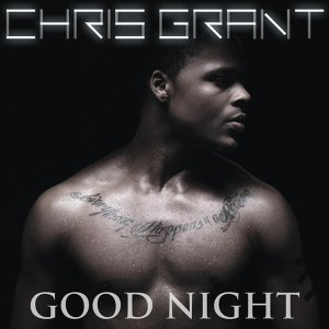 Good Night (Taan NewJam Remix)