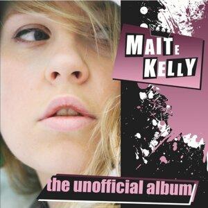 The Unofficial Album