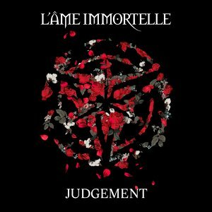 Judgement - Re-Recorded 2015