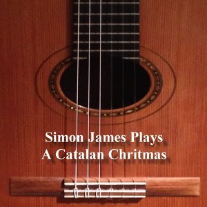 Plays Catalan Christmas