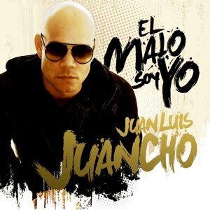 El Malo Soy Yo