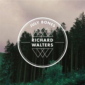 July Bones