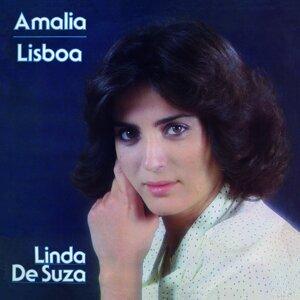 Amalia / Lisboa