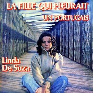 La fille qui pleurait / Un Portugais