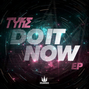 Do It Now EP
