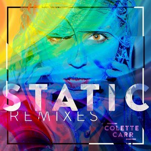 Static (Remixes)