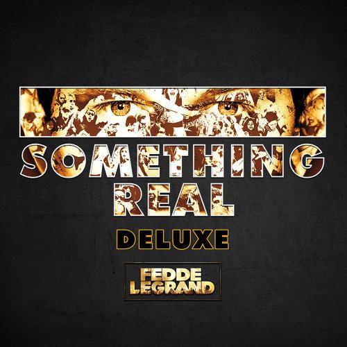 Feel Good - Radio Edit