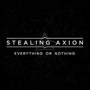 Everything Or Nothing - Single
