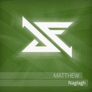 Naglagh
