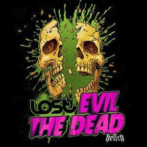 The Dead / Evil