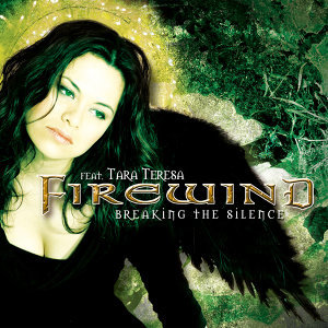 Breaking The Silence (feat. Tara Teresa) - Single