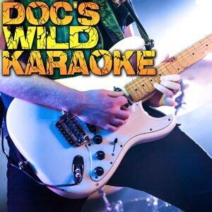 Doc's Wild Karaoke
