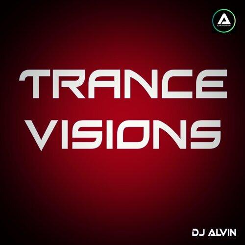 Trance Visions