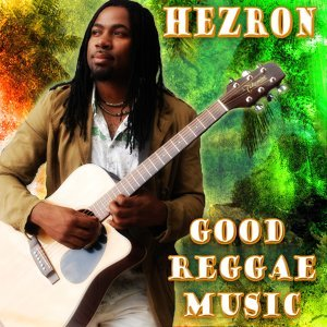 Good Reggae Music