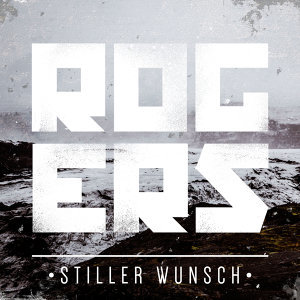 Stiller Wunsch  - Single