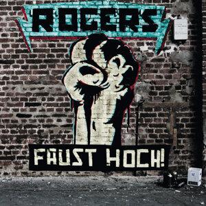 Faust Hoch!