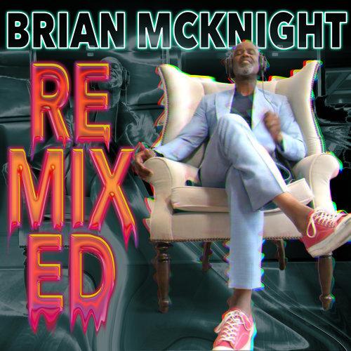 Remixed - Terry Hunter Remixes