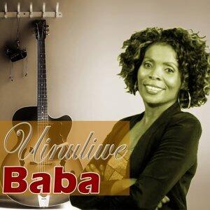 Uinuliwe Baba
