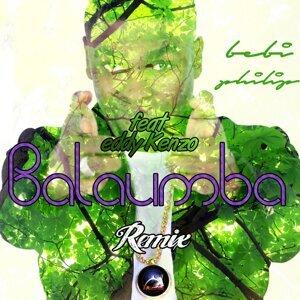 Balaumba - Remix