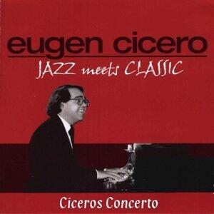 Jazz Meets Classic - Ciceros Concerto