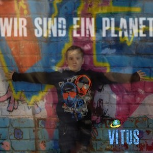 Wir sind ein Planet - Youth Together Edition