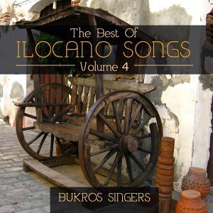 The Best of Ilocano Songs, Vol. 4