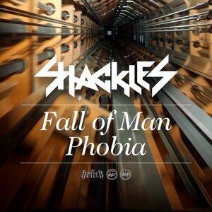 Fall of Man / Phobia