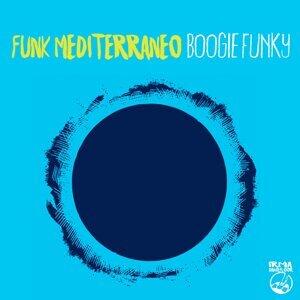 Boogie Funky