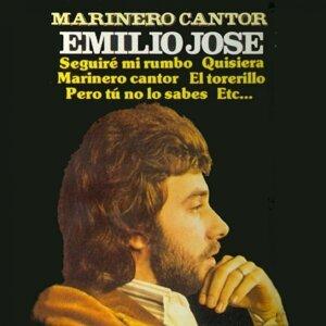 Marinero Cantor