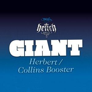 Herbert / Collins Booster