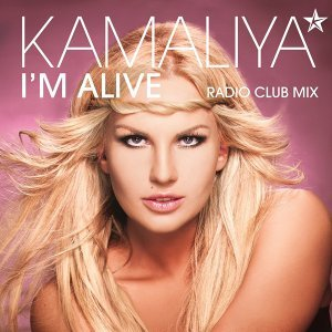 I'm Alive - Radio Club Mix