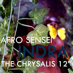 "Indra (The Chrysalis 12"")"