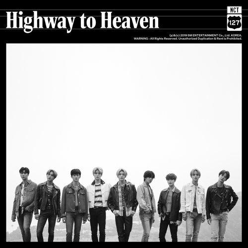 Highway to Heaven - English Version