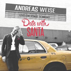 Date with Santa