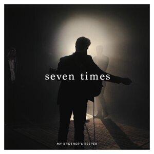 Seven Times (Live)
